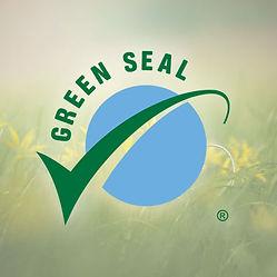 greenseal.jpg