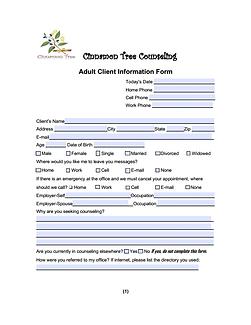 Adult Client Information Form.png