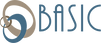 basic-logo.png
