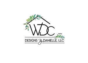 WDC with Designs by Danielle, LLC-01.jpg