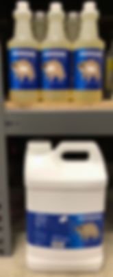 Supplypic2.png