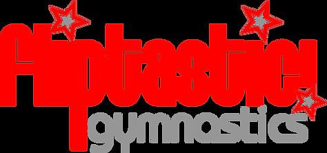 Fliptastic Logo Color.png