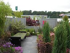 Garden Design Auckland