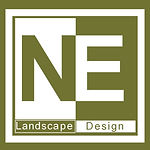NE Lanscape Design