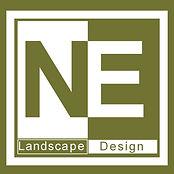 Nick Eastham Garden Design