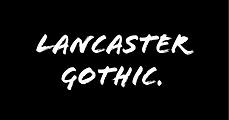 LANC_Gothic.png
