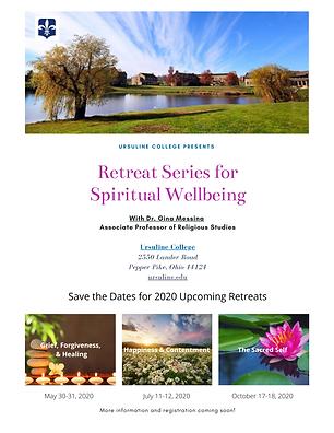 2020 Retreat Series.png