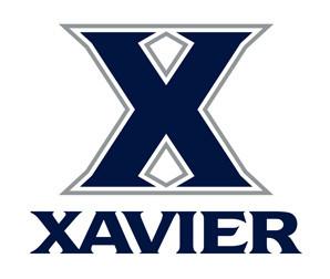 brand_x_xavier_1205.jpg