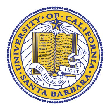 UCSB_logo.png