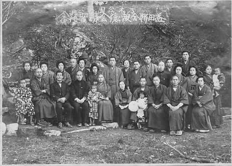 報徳会堂2.jpg
