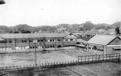 益田高等女学校2.jpg