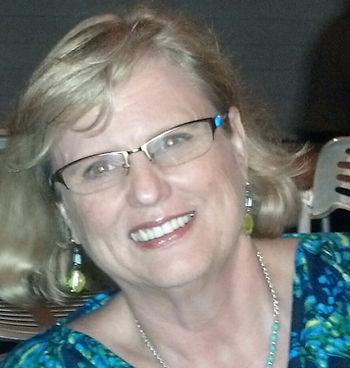 Cheryl Dielman