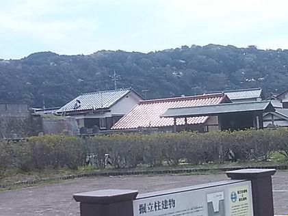 三宅御土居(齋藤友見)DSC_3157.jpg
