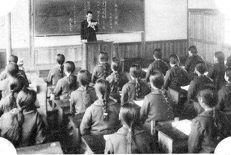 益田高等女学校5.jpg