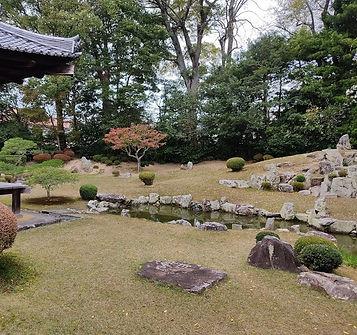萬福寺庭園.jpg