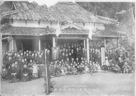 報徳会堂1.jpg