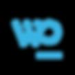 300px-Wp_fintech_лого.png