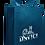 Thumbnail: Фирменная сумка-шоппер (синяя)