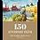 Thumbnail: Москва. 870 лет
