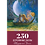 Thumbnail: Глициния луны (Айдың вистериясы)