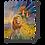 Thumbnail: Знак зодиака. Лев