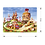 Thumbnail: Бисквитные горки