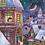 Thumbnail: Рождественский ангел