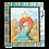 Thumbnail: Фирменная рамка для пазлов DaVICI