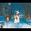 Thumbnail: Зима и саночки