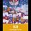 Thumbnail: Рождественские истории
