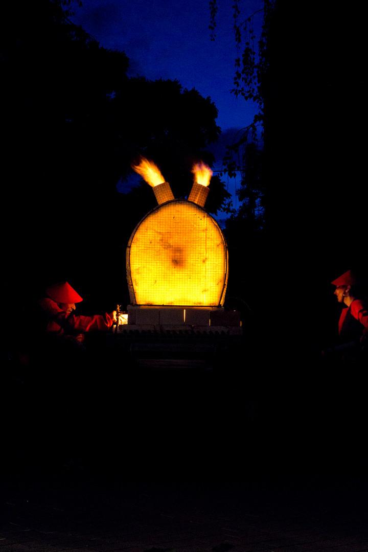 Ikebana of Fire by AG_59.jpg
