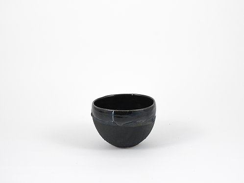 Mini Bowl Black