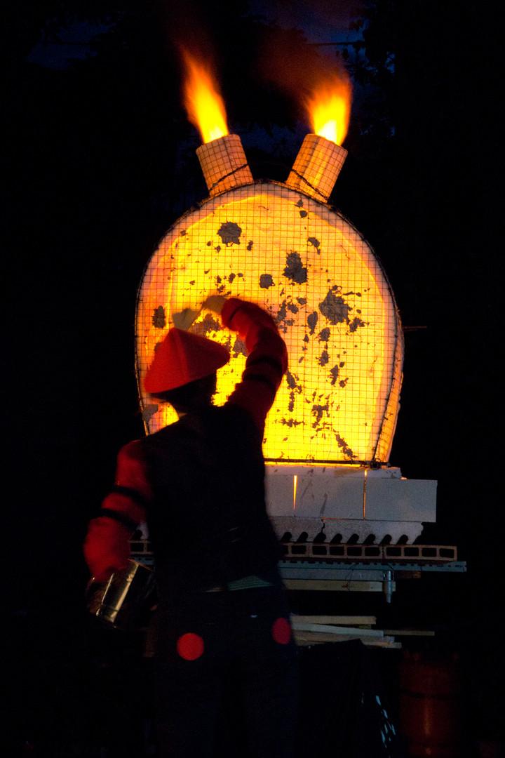 Ikebana of Fire by AG_69.jpg