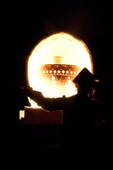 Ikebana of Fire by AG_73.jpg