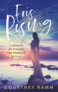 Eris Rising - eBook.jpg