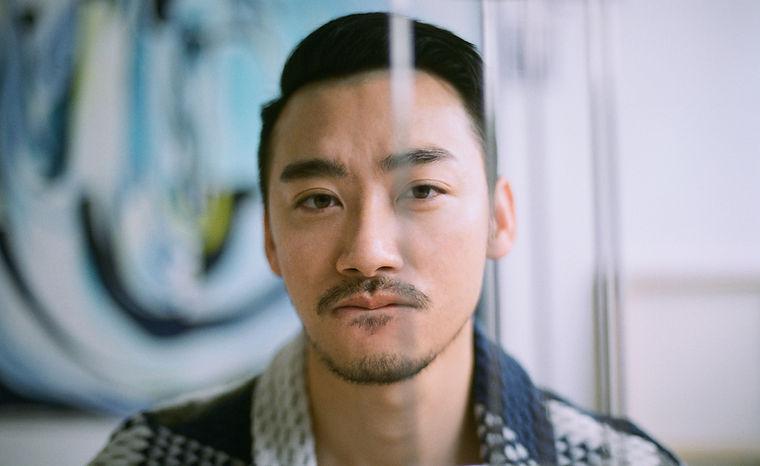 Portrait-Series---Morris-03.jpg
