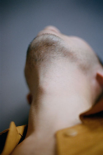 Portrait-Series---Matthew-C-05.jpg