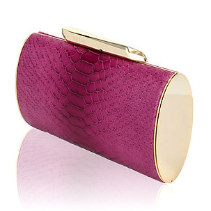 Bailey-Embossed-Leather-Fuschia.jpg