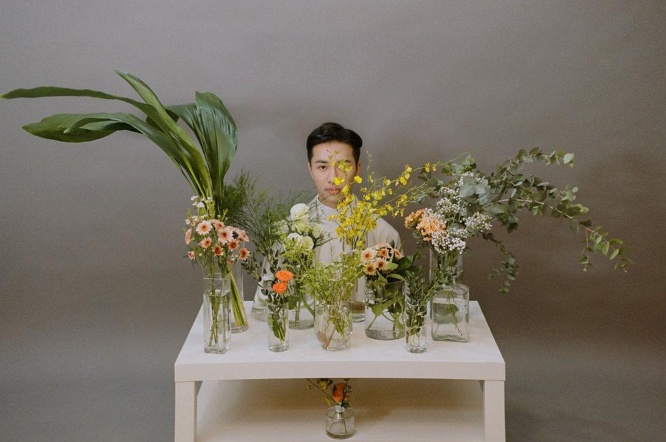 Portrait-Series---Kyle-T-03.jpg