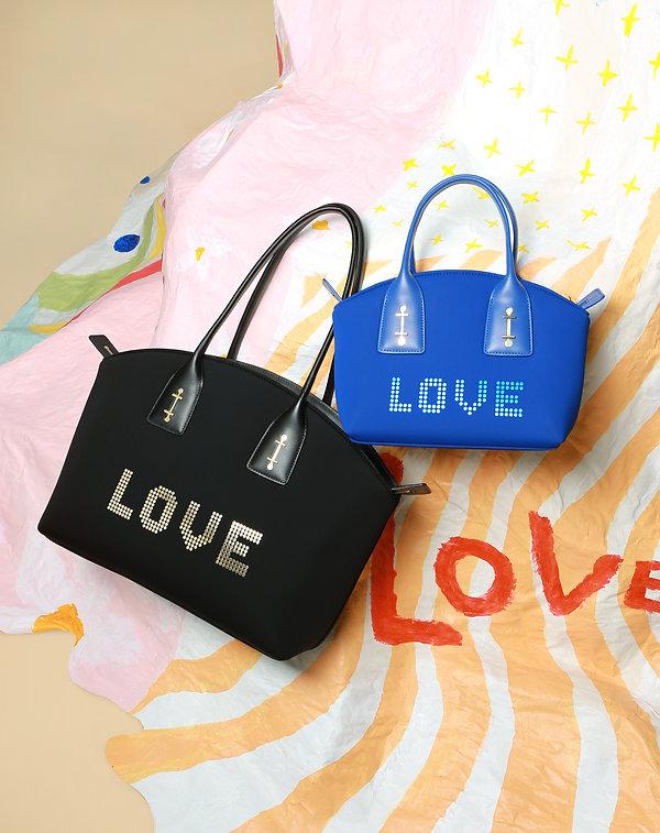 Love-series-photographs-04.jpg