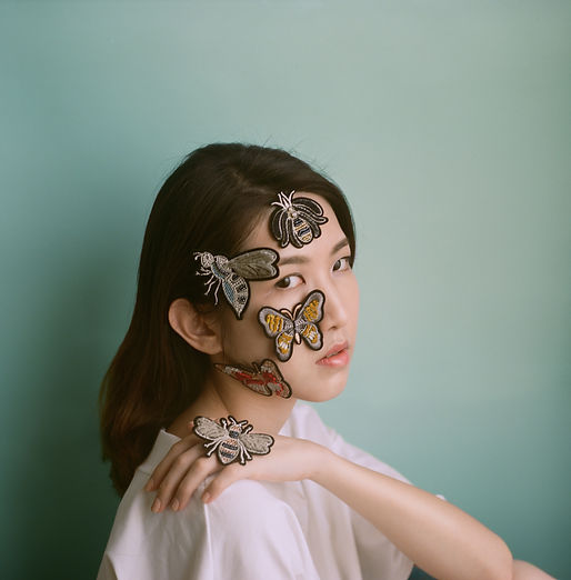 Portrait-Series---Gemi-04.jpg