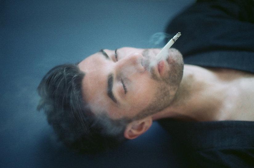Portrait-Series---Romain-03.jpg
