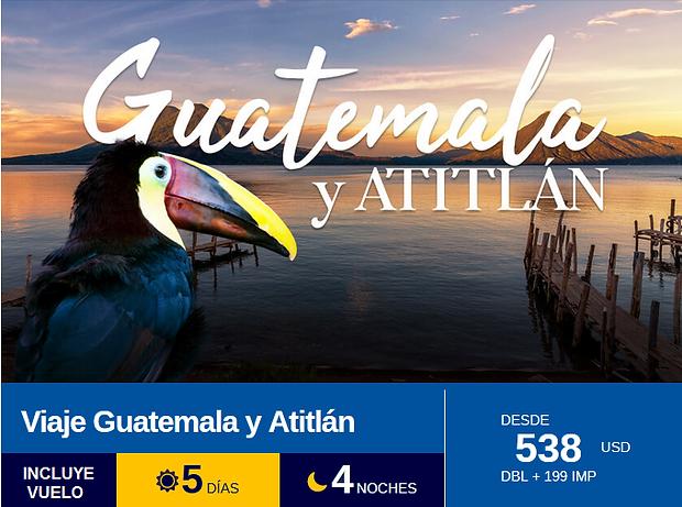 Viaje Guatemala.png