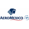 aeromexico_stacked.png