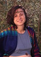Carolina Dupont Naturopathe