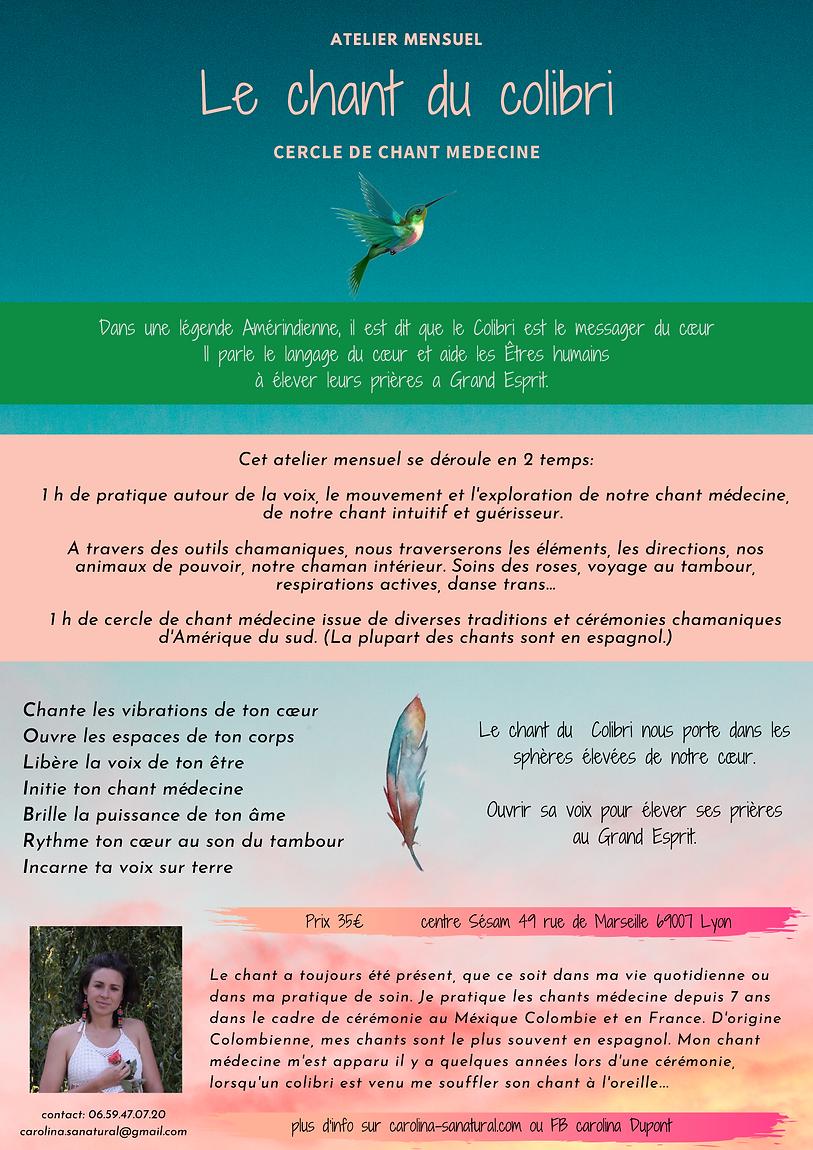 Le chant du colibri.png