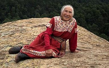 abuela-margarita-partida.jpg