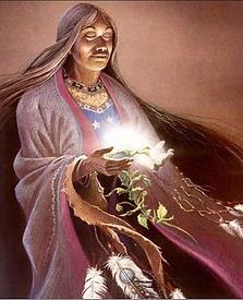 Massage Kaliluna Carolina Dupont