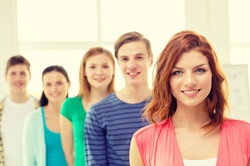 bigstock-education-and-school-concept--78312896
