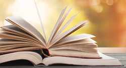 bigstock-Book--105057005